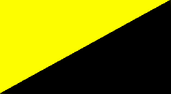 flag, free, political, capitalism, philosophy, market