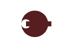 flag, sign, brown, symbol, white, asia, japan, nara