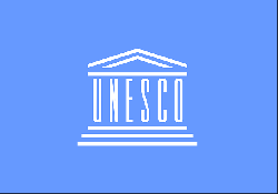 flag, sign, signs, symbols, flags, miscellany, unesco