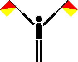 flag, signs, symbols, flags, uniform, navy, semaphore