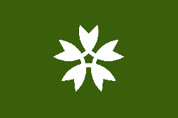 flag, symbol, flower, plant, asia, japan, japanese