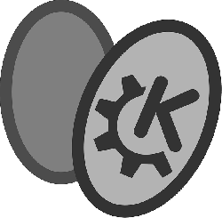 flat, eggs, theme, tags, seeds, icon, tag, egg, seed