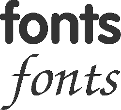 flat, font, theme, selection, icon, selected