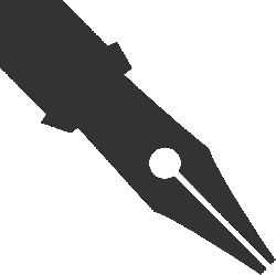 flat, tool, theme, pliers, icon