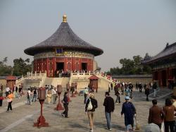 forbidden city, china, unesco, world heritage, beijing