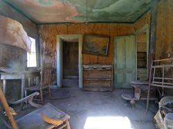 ghost town, bodie, wild west, usa, old, leave