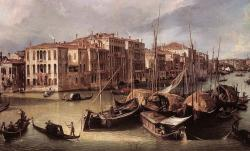 giovanni canaletto, landscape, art, artistic, painting