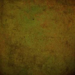 green, brown, grunge, background, paper, digital
