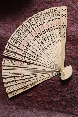 hand, chinese, japanese, fan, fans, japan