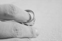 hand, finger, people, ring, marriage, divorce