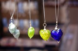 hearts, jewellery, market, stall, hand, made, buy, sell