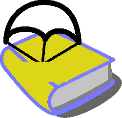 icon, book, theme, apps, index, dictionary