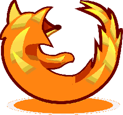 icon, browser, fire, fox, theme, apps