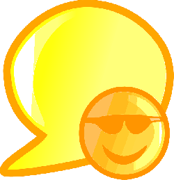 icon, sun, fish, gold, theme, apps