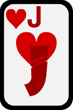 jack, casino, game, cards, play, hearts, poker, bet