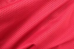 jersey, cloth, textile, background, pink