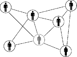 linked, connected, network, team, teamwork, black, men