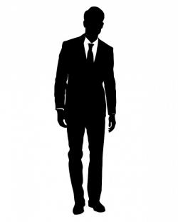 man, male, person, suit, business man, business suit