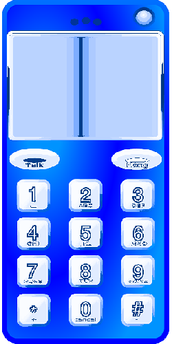 mobile phone, cell phone, phone, office, mobile