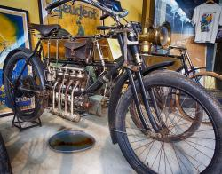 motorcycle, cycle, bike, engine, old, oldster, classic