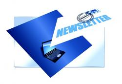 news, headlines, newsletter, information, read, paper
