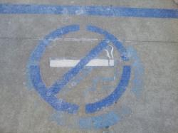 no smoking, smoke, cigarette, smoking, tobacco