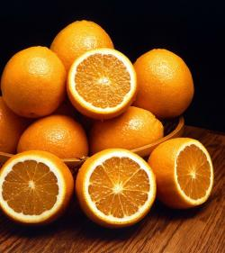 oranges, citrus fruits, citrus, vitamins, vitamin c
