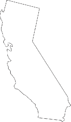 outline, map, states, state, united, america