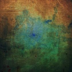 paint, grunge, canvas, texture, background, backdrop
