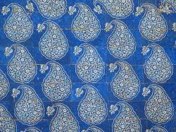 pattern, tile, tiles, ceramic, decorative, geometric