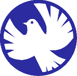 peace dove, dove of peace, dove, animal, bird