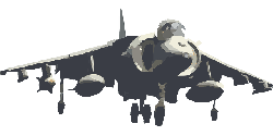 plane, fly, vehicle, marine, army, jet, harrier