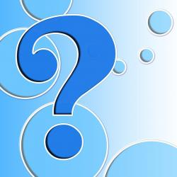 question mark, punctuation marks, question, request