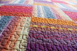 quilted background, quilted, background, textile