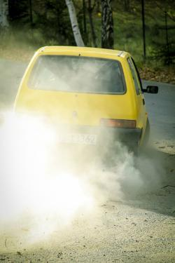 rally, race, sport, car, auto, the vehicle, speed, dust