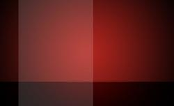 red, background, simple
