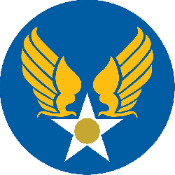 red, blue, states, symbol, star, circle, shield, eagle