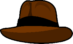 red, free, clothing, hat, adventurer, funny, hats