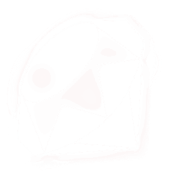 red, shiny, gem, jewels, ruby, gems, jewel