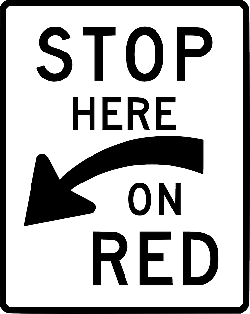 red, sign, stop, symbol, traffic, here