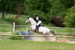 ride, horse, reiter, competition, equestrian