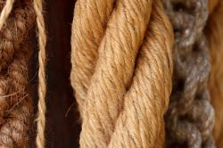rope, detail, string, cable, strong, strength, line
