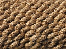 rope, knot, sailor, ship, background, wallpaper