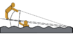 sailing, transportation, boating, capsize, boat