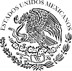 seal, flag, outline, symbol, eagle, del, free, emblem