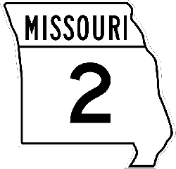 sign, black, outline, map, states, state, traffic