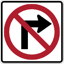 sign, black, right, symbol, arrow, signs, symbols
