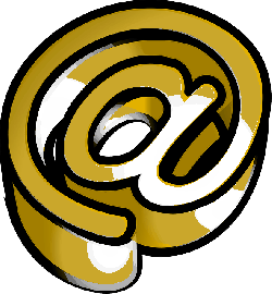 sign, computer, icon, gold, theme