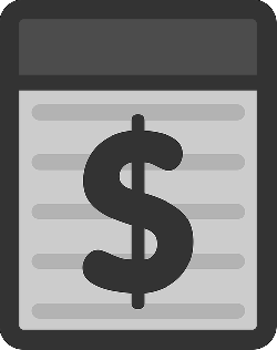 sign, flat, symbol, money, buy, estate, real, dollar