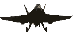 silhouette, plane, navy, vehicle, landing, army
